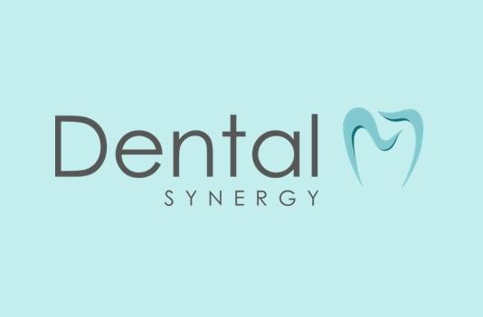 Do you need the dentist in Novi Sad?